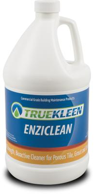 Free-true-kleen-cleaning-samples-businesses