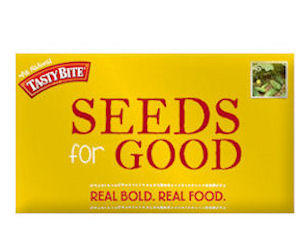 Free-organic-lettuce-seeds-packet