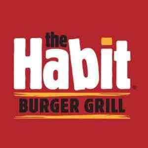 Free-hamburger-habit-burger-and-grill