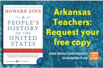 Free-copy-people_e2_80_99s-history-and-lessons