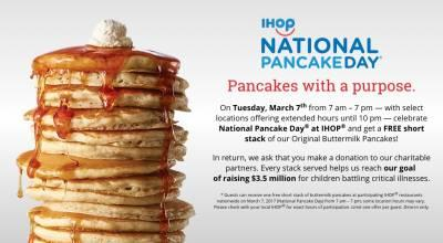 Free-original-buttermilk-pancakes