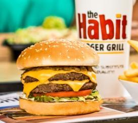 Free-charburger-cheese-habitburger