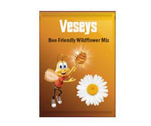Free-wildflower-seeds-pack-bringbackthebees