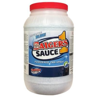 Free-saiger_e2_80_99s-sauce-cleaning-sample
