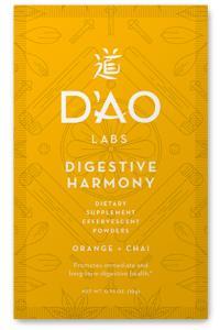 Dao-200x300