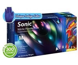 Free-aurelia-gloves-companies