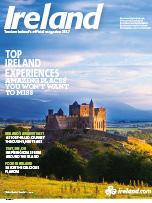 Free-ireland-travel-2017-magazine