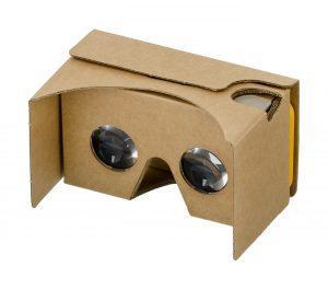 Cardboard-300x264
