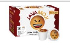 Free-sample-java-moji-dark-roast