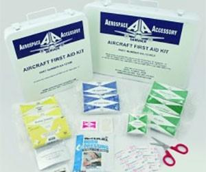 Free-sample-medical-kit-medical-kit-aerospace-accessory-service-inc.