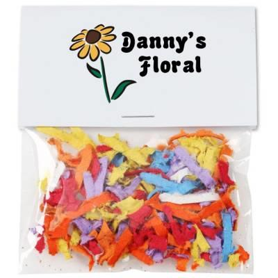 Free-flower-seed-multicolor-confetti-pack-4imprint