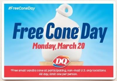 Free-cone-day-dq