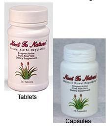 Free-sample-next-nature-capsules-healthcare-professionals