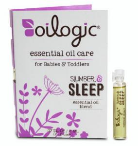 Oilogic-284x300
