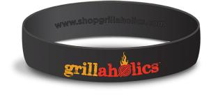Grillaholics-300x139