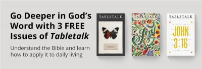 Free-tabletalk-magazine