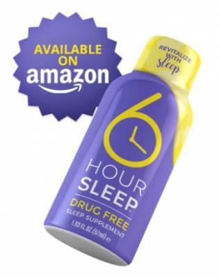 Free-sample-6-hour-sleep