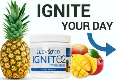 Free-elevated-ignite2-energy-boost-sample