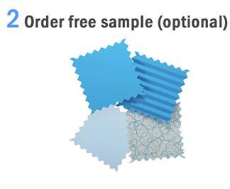 Free-prime-blinds-sample-kit