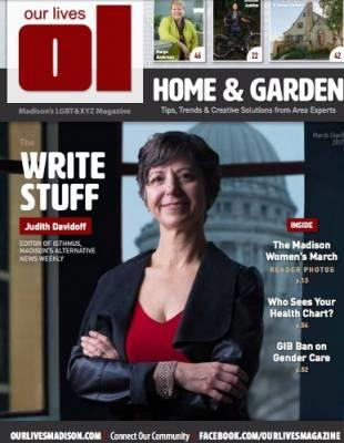 Free-subscription-our-lives-magazine