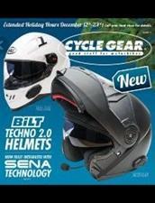Free-cycle-gear-catalog
