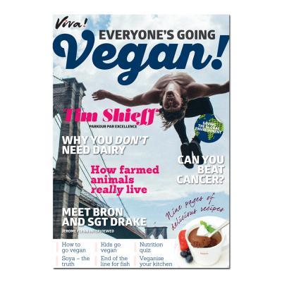 Free-viva_e2_80_99s-everyone_e2_80_99s-going-vegan-magazine