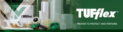 Free-tufflex-carton-sealing-tape-companies