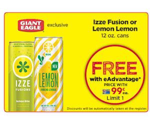 Free-lizze-fusion-or-lemon-lemon-drink-giant-eagle