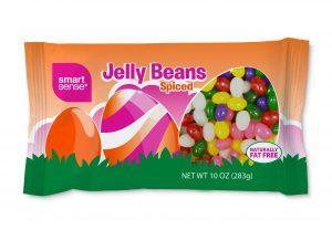 Jellybeans-300x208