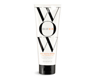 Free-sample-color-wow-shampoo