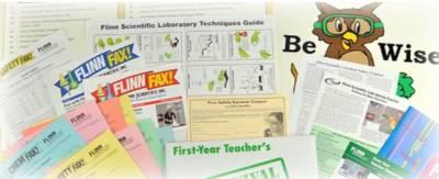 Free-first-year-teacher-survival-kit-teachers
