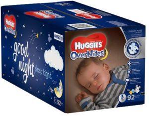 Huggies-e1493141259204-300x233