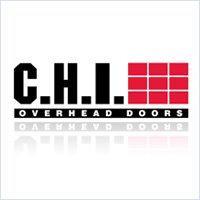 Free C.H.I. Color Samples For Garage Doors