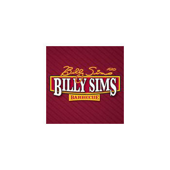Free Meal For Moms From Billy Sims BBQ