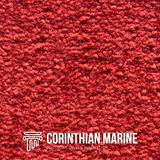 Free Glue Down Marine Carpet & Flooring