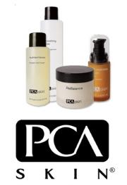 Free PCA Skin Acne Spot Treatment