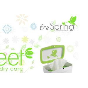 Free Laundry Sheet from Tru Sheet