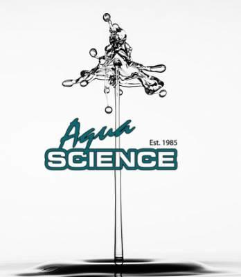 Free Aqua Science Well Water Test Kit