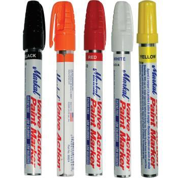 Free Markal Markers Samples For Businesses