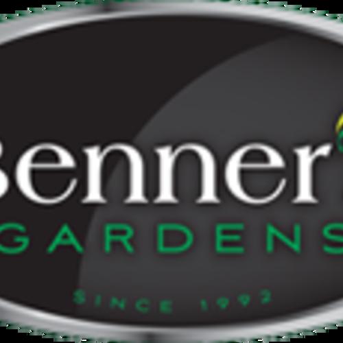 Free Deer Fencing Sample Packet U0026 Brochure From Benneru0027s Gardens