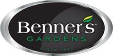 Free Deer Fencing Sample Packet & Brochure From Benner's Gardens