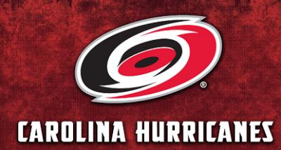 Free Carolina Hurricanes Hockey Tickets