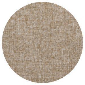 Free Dutailier Textile Sample
