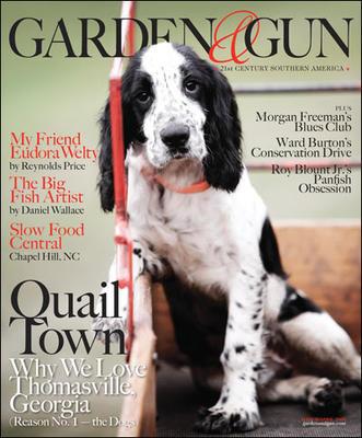 Garden U0026 Gun   Free Magazine Subscription Awesome Design