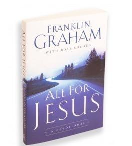 Samaritan's Purse - Free Books