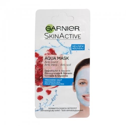 Garnier SkinActive Sheet Facial Mask