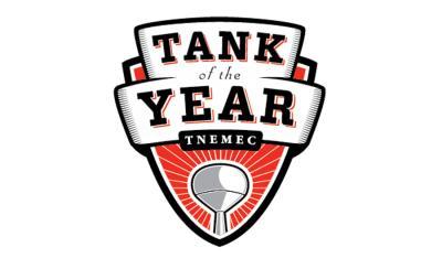 Tnemec Water Tank - Free Calendar