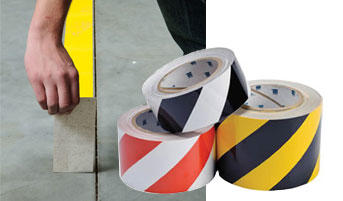 Toughstripe Marking Tape