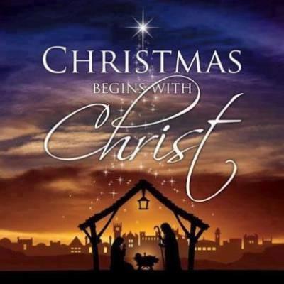 Family Radio Christmas Free 2018 Calendars