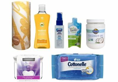 FREE Household Sample Box + FREE Shipping (After Amazon Credit)